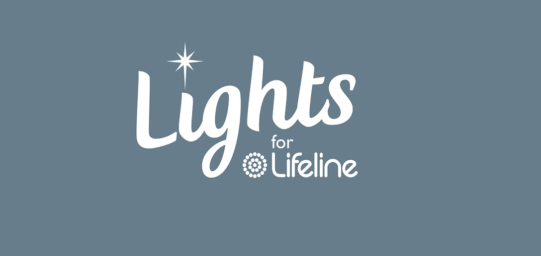Lights for Lifeline