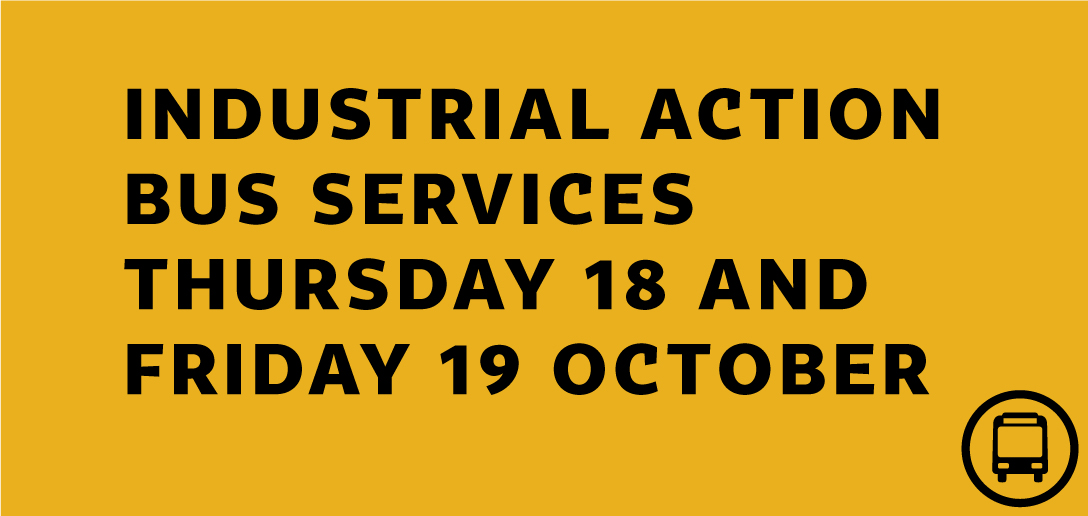 Industrial Action