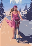 Cycling_Page_3.jpg